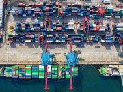 cargo-shipment-commerce-delivery-export-industrial-logistics-transport