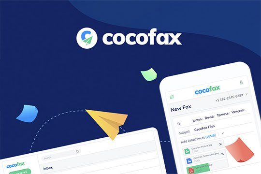 cocofax-featured