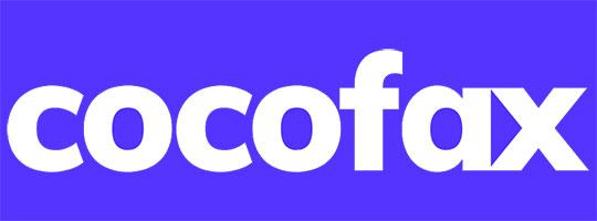 cocofax-logo