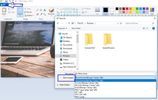 file-save-as-type