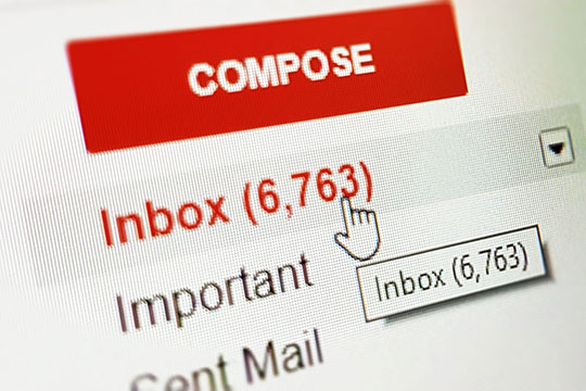 gmail-email-account-inbox-compose