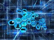 industry-web-network-digitization-digital-transformation