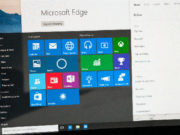 microsoft-windows-10-edge-browser-notification