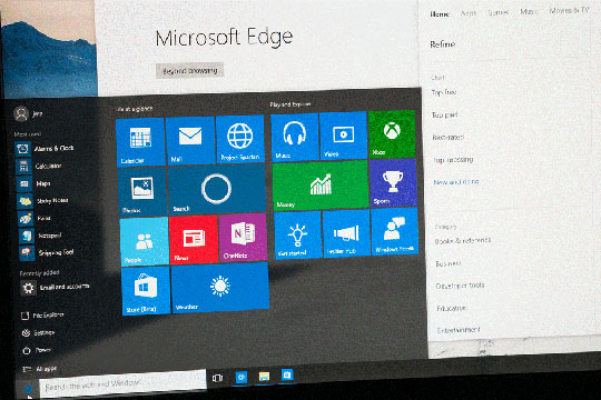 microsoft-windows-10-edge-browser-notification