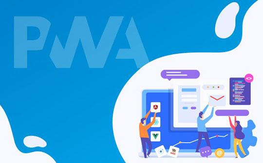 pwa-framework-profressive-web-application-apps