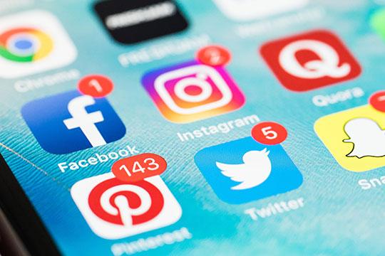 social-media-campaign-marketing-mobile