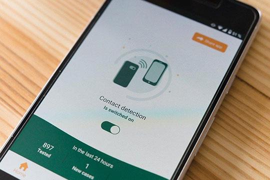 technology-mobile-smartphone-app-covid-corona