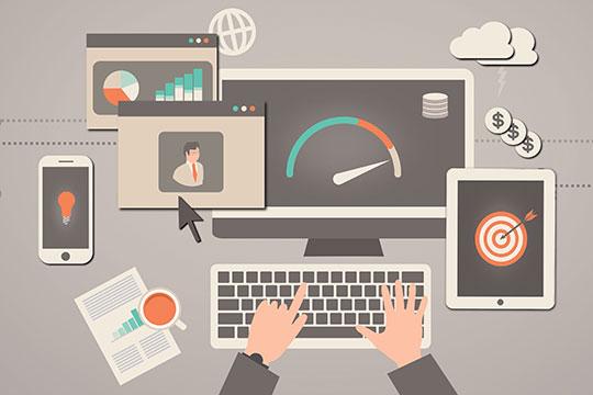 web-design-development-marketing-seo-promotion