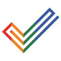 zoho-projects-logo