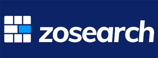 zosearch