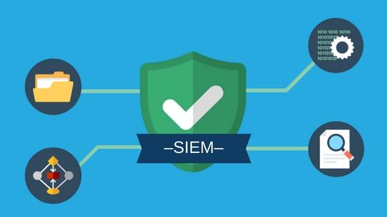 SIEM-Security-Information-Event-Management