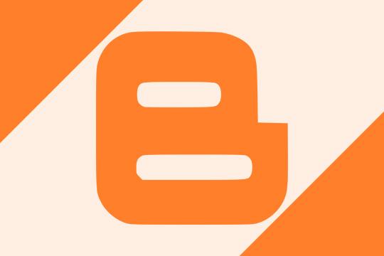 blogger-blogspot