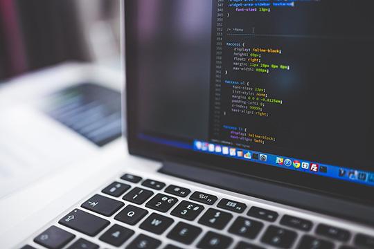 coding-programming-css-software-technology-saas-application-development