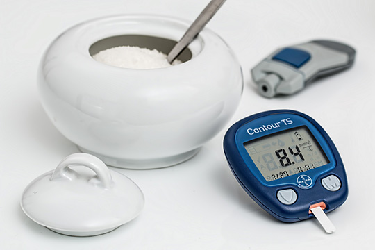 diabetes-blood-sugar-healthcare-glucose-glucometer-monitor