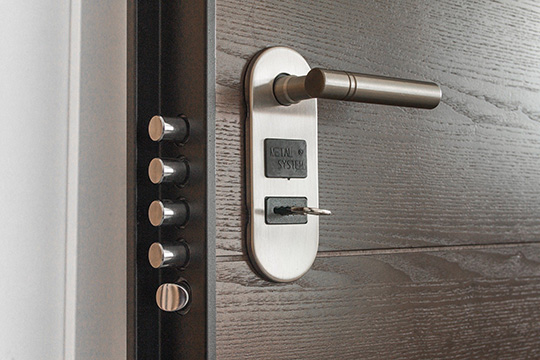 door-lock-safety-security-home-office