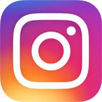 instagram-logo-tips-measure-social-media-results