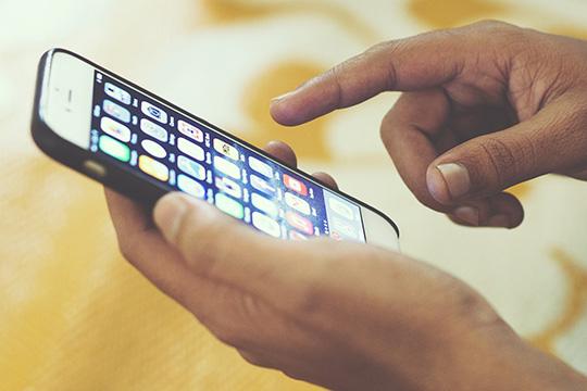 iphone-smartphone-gadget-apple-ios-mobile-website-design-marketing-small-businesses