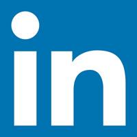 linkedin-logo-tips-measure-social-media-results