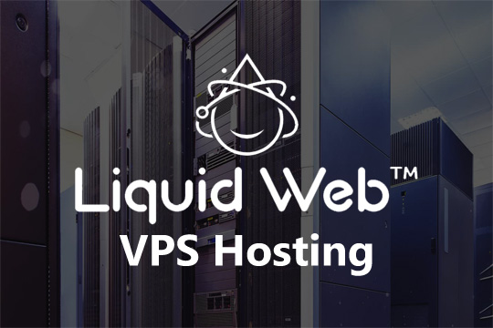 liquid-web-VPS-hosting