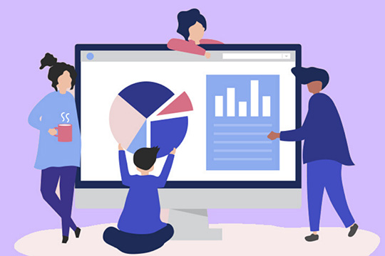 marketing-stats-graph-data-chart-analytics-website-social