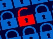 password-cybersecurity-hacking-lock