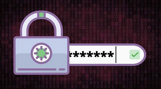 safety-security-internet-password-lock