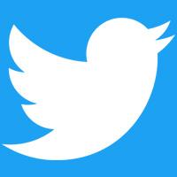 twitter-logo-tips-measure-social-media-results