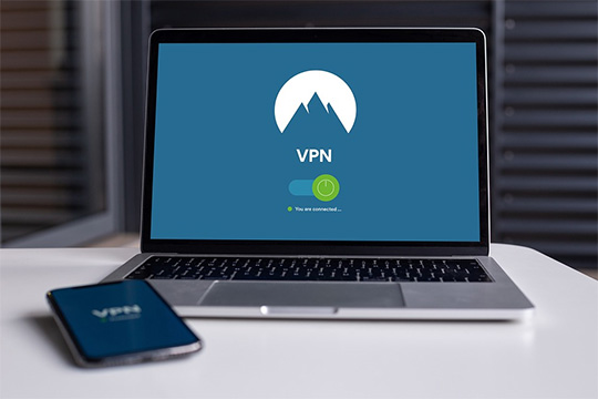 vpn-virtual-private-network-proxy-server-internet-security