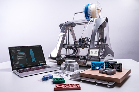 3d-printing-technology-printer