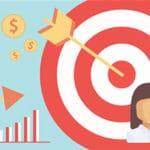 digital-marketing-audience-targeting