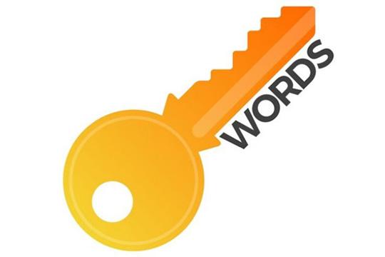 keywords-research-seo