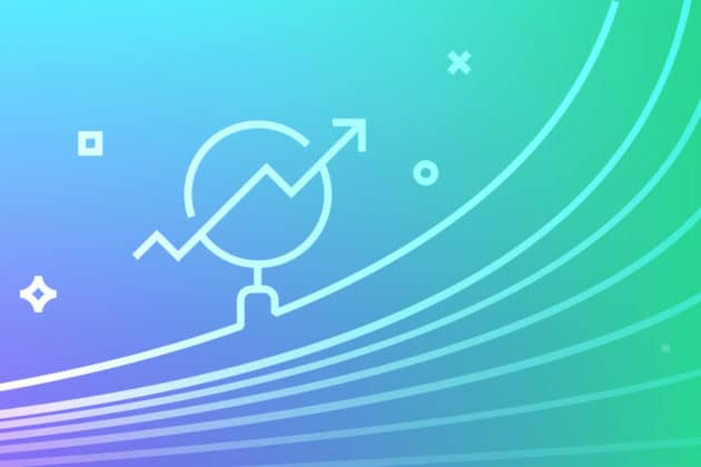 market-research-graph-stats-goal