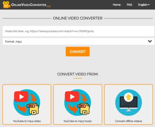 onlinevideoconverter.pro