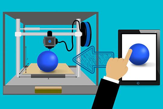 printer-3d-technology-design-object-printing-shape-three-dimensional