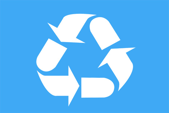 recycle-recover-reuse-equipment-environmental