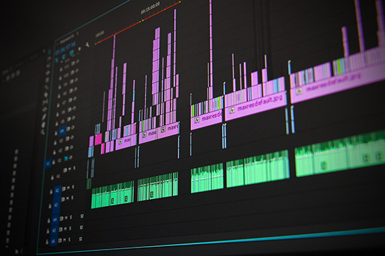 video-editing-adobe-production-professional-editor