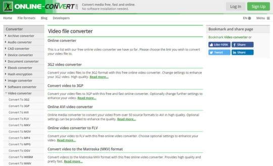 video.online-convert.com