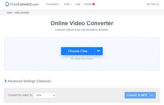 www.freeconvert.com-video-converter