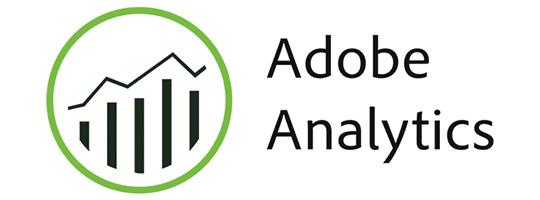 Adobe-Analytics-logo