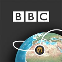 Civilisations-AR-app-logo