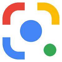 Google-Lens-logo