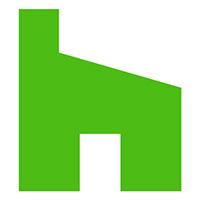 Houzz-app-logo