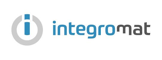 Integromat-logo