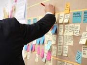 Learning-Development-Course-Workshop-Project-Management