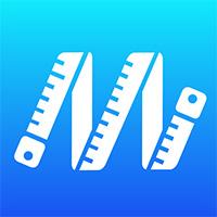 Measure-AR-app-logo