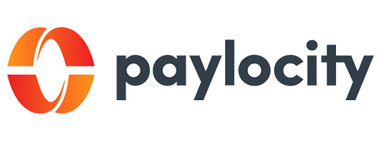 Paylocity-logo