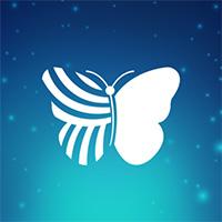 Quiver-3D-Coloring-App-logo