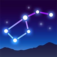 Star-Walk-2-app-logo