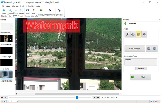 Watermark-Select-cover-position
