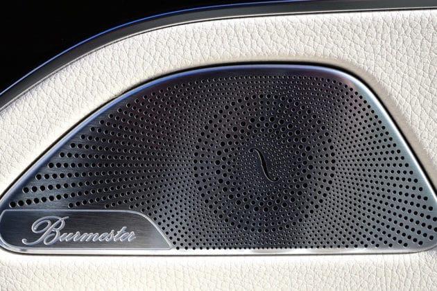audio-speaker-car-sound-stereo-music-bass